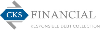 CKS Financial - Responsible Debt Collection