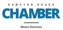 Hampton Roads Chamber Means Business